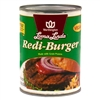 Redi-Burger Case (Reg)