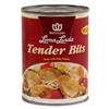 Tender Bits Case (Reg)