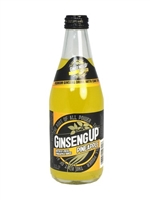 Ginseng Up Soda 4 pack