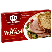 Wham Slices