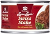 Swiss Steak ( Small )