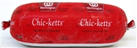 Chic-Ketts Roll