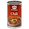 Chili inst 50oz