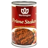 Prime Stakes inst case 47oz can