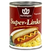 Super-Link  96oz can