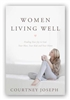 Woman Living Well